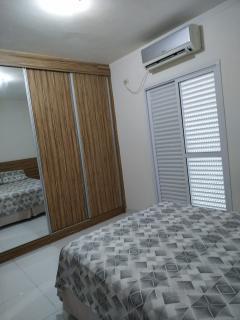 Guarujá: Casa com 03 dormitórios - Astúrias 7