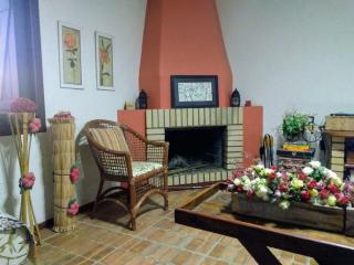 Araranguá: Casa em Morro dos conventos, Araranguá SC, 3 quartos. 4