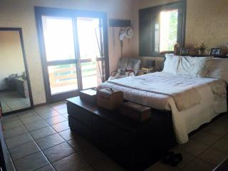 Araranguá: Casa em Morro dos conventos, Araranguá SC, 3 quartos. 8