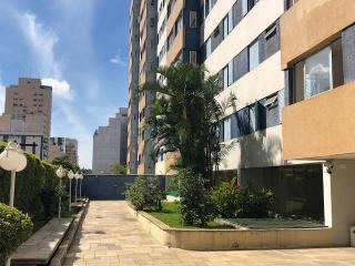 São Paulo: Vendo cobertura 2 dormitórios em Pinheiros 1