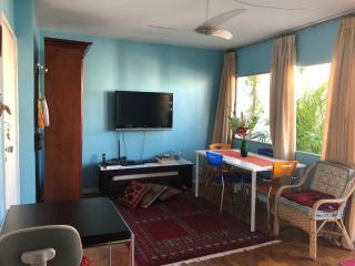 São Paulo: Vendo cobertura 2 dormitórios em Pinheiros 4