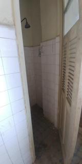 Rio de Janeiro: Vendo apt tipo casa em vila no Meier a 200m da Dias da Cruz 1