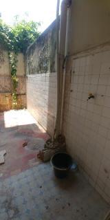 Rio de Janeiro: Vendo apt tipo casa em vila no Meier a 200m da Dias da Cruz 4