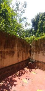 Rio de Janeiro: Vendo apt tipo casa em vila no Meier a 200m da Dias da Cruz 6