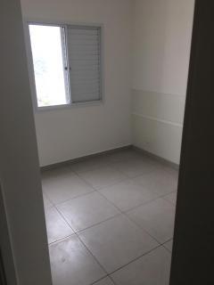 Santos: Way Orquidário - Apartamento para vender com 2 quartos + Vaga de garagem extra 4