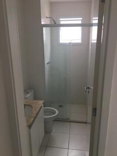 Santos: Way Orquidário - Apartamento para vender com 2 quartos + Vaga de garagem extra 6