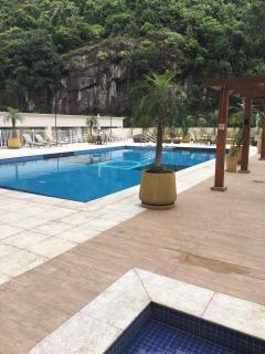 Santos: Way Orquidário - Apartamento para vender com 2 quartos + Vaga de garagem extra 7