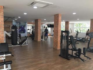 Santos: Way Orquidário - Apartamento para vender com 2 quartos + Vaga de garagem extra 8