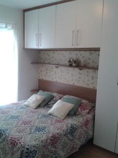 Jundiaí: Venda de casa em Condomínio Fechado- Ótima Localização 3