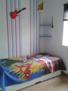 Jundiaí: Venda de casa em Condomínio Fechado- Ótima Localização 5