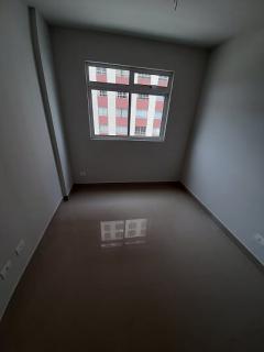 Curitiba: Apartamento 1 dormitório -Portão 5