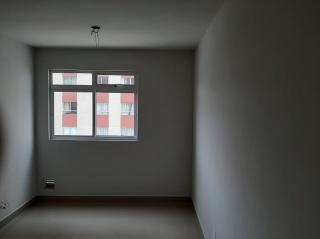 Curitiba: Apartamento 1 dormitório -Portão 6