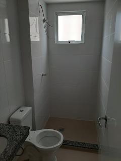 Curitiba: Apartamento 1 dormitório -Portão 7