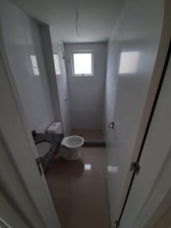 Curitiba: Apartamento 1 dormitório -Portão 8