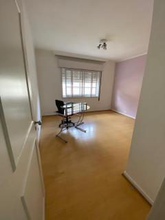 São Paulo: Aluga-se sala para escritório/consultório  1