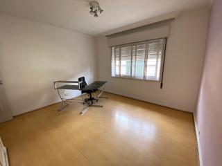 São Paulo: Aluga-se sala para escritório/consultório  6
