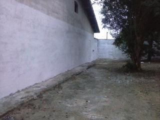 São José dos Campos: Imperdível, terreno em Santana, São José dos Campos 1