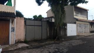 São José dos Campos: Imperdível, terreno em Santana, São José dos Campos 3