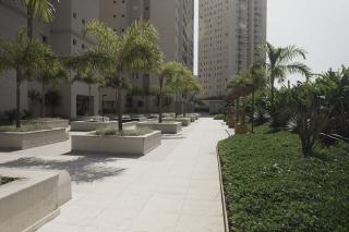 Santos: O Way Orquidário Resort no Litoral com valores bem convidativos, o seu novo endereço está aqui. Aluguel nunca mais! 7