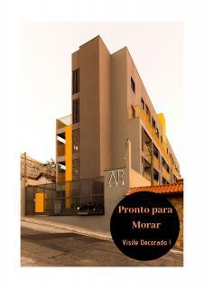 São Paulo: Pronto para Morar! Vila Carrão - Zona Leste 1