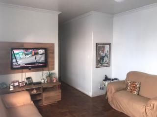 Salvador: Excelente Apartamento na Pituba 1