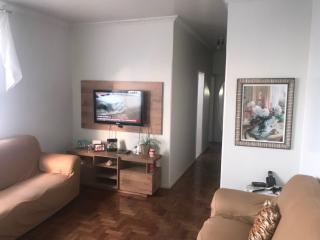Salvador: Excelente Apartamento na Pituba 2