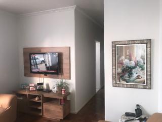 Salvador: Excelente Apartamento na Pituba 3