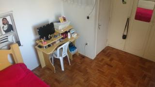Salvador: Excelente Apartamento na Pituba 6