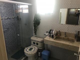 Salvador: Excelente Apartamento na Pituba 7