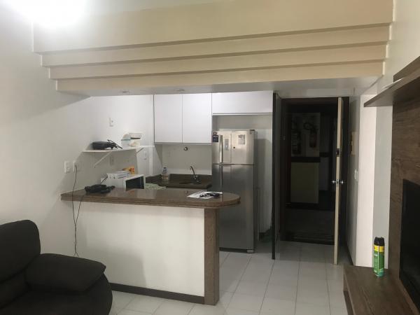 Salvador: Temporada em Salvador - Excelente Apartamento 1