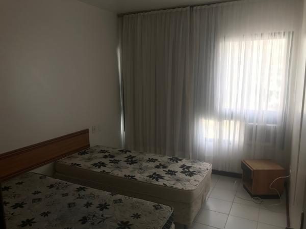 Salvador: Temporada em Salvador - Excelente Apartamento 4