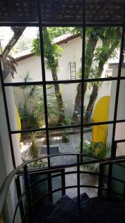 Santos: Casa Comercial Duplex  (Rua Goiás - Santos) 7