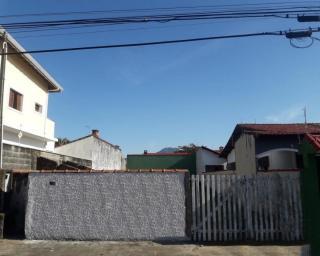 Peruíbe: Vendo terreno no litoral sul de São Paulo - Peruíbe/SP 2