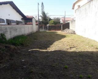 Peruíbe: Vendo terreno no litoral sul de São Paulo - Peruíbe/SP 4