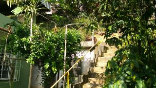 Barra do Piraí: Chácara 5