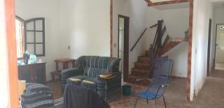 Santana do Deserto: Vendo excelente casa e leva um terreno a 5 km a frente 1