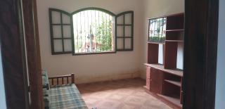 Santana do Deserto: Vendo excelente casa e leva um terreno a 5 km a frente 2