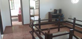Santana do Deserto: Vendo excelente casa e leva um terreno a 5 km a frente 4