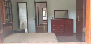Santana do Deserto: Vendo excelente casa e leva um terreno a 5 km a frente 5