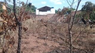 Juatuba: Vendo lote de 720m2 Vila Maria Regina (Icarai) Juatuba 1