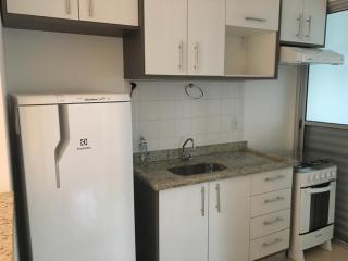 Cotia: Ofereço apto para aluguel em condomínio fechado Cotia 3