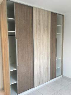 Cotia: Ofereço apto para aluguel em condomínio fechado Cotia 7
