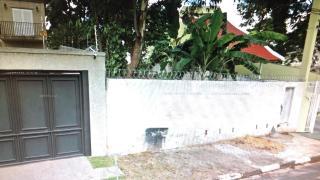 São Paulo: Terreno amplo no condomínio Parque dos Príncipes 1