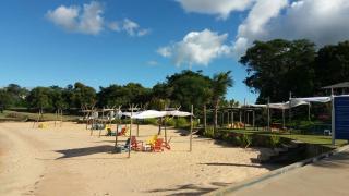 Paranapanema: Terrenos em Excelente Loteamento, Clubes e Segurança, Satisfação e Lazer! 2