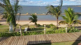 Paranapanema: Terrenos em Excelente Loteamento, Clubes e Segurança, Satisfação e Lazer! 3