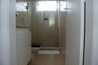Recife: Apartamento padrão com 3 quartos e sala com dois ambientes na Madalena 4