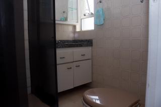 Recife: Apartamento padrão com 3 quartos e sala com dois ambientes na Madalena 6