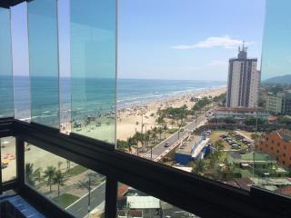 São Paulo: Apartamento na Praia Grande - Preço de Oportunidade 1