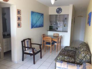 São Paulo: Apartamento na Praia Grande - Preço de Oportunidade 2