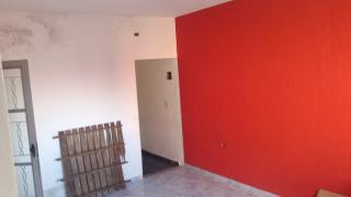 Guarulhos: vendo casa em Guarulhos, aceito proposta. 2
